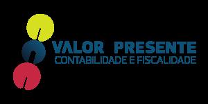 Logo_Valor_Presente_80x40mm_27Outubro