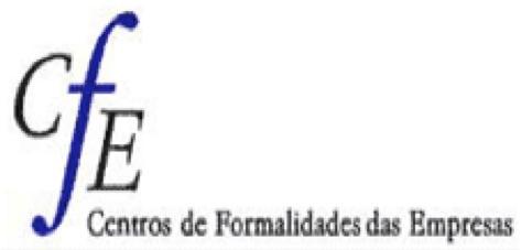 centro_formalidades