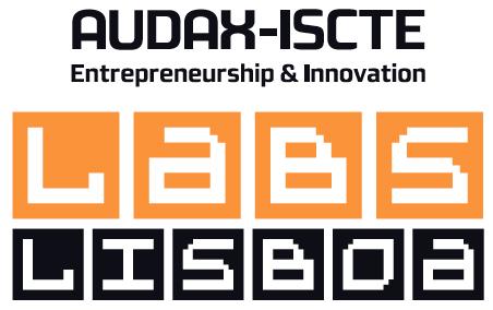 audax_parceria